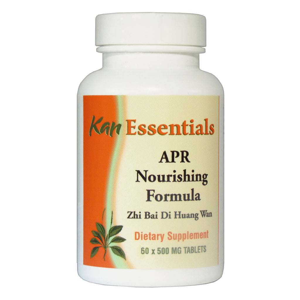 APR Nourishing Formula (vet)