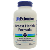 Breast Health Formula