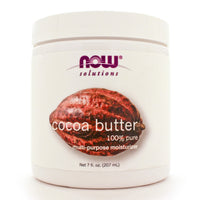 Cocoa Butter 100% Pure