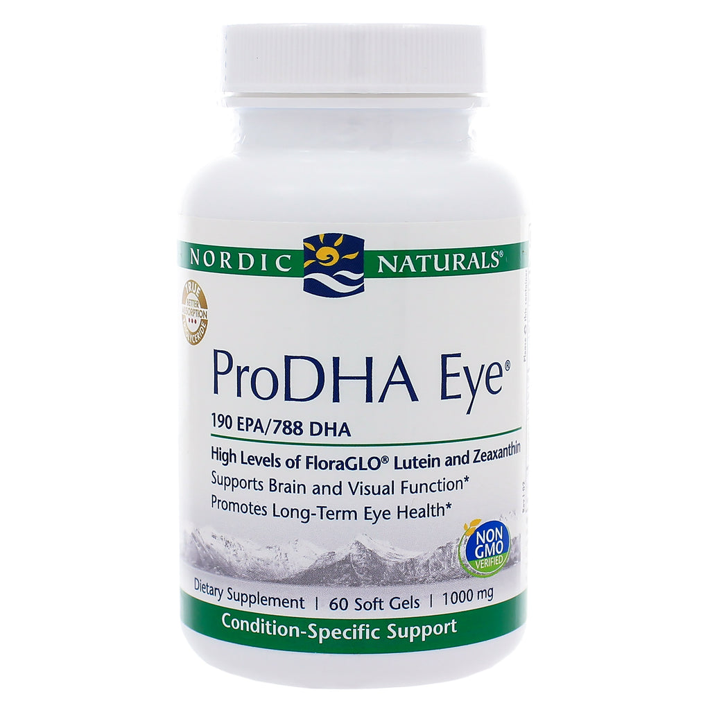 ProDHA Eye 1000mg