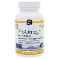 ProOmega Lemon