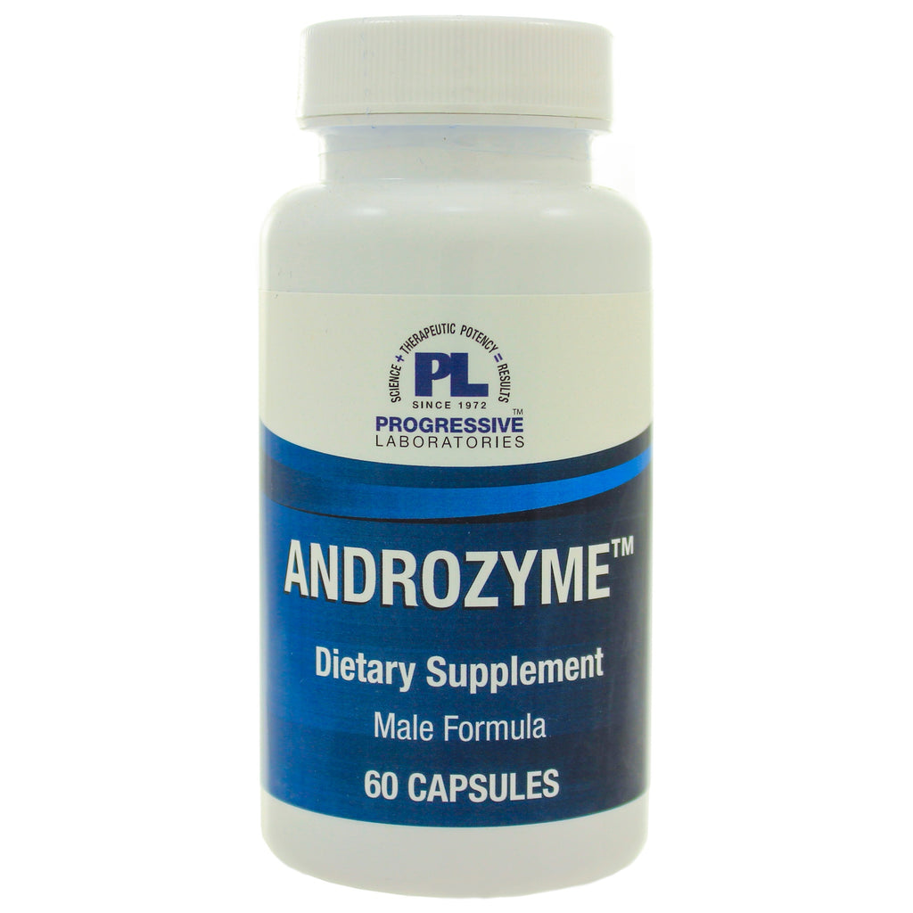 Androzyme