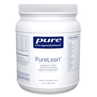 PureLean Protein Blend Chocolate