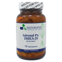 Adrenal Px DHEA-25