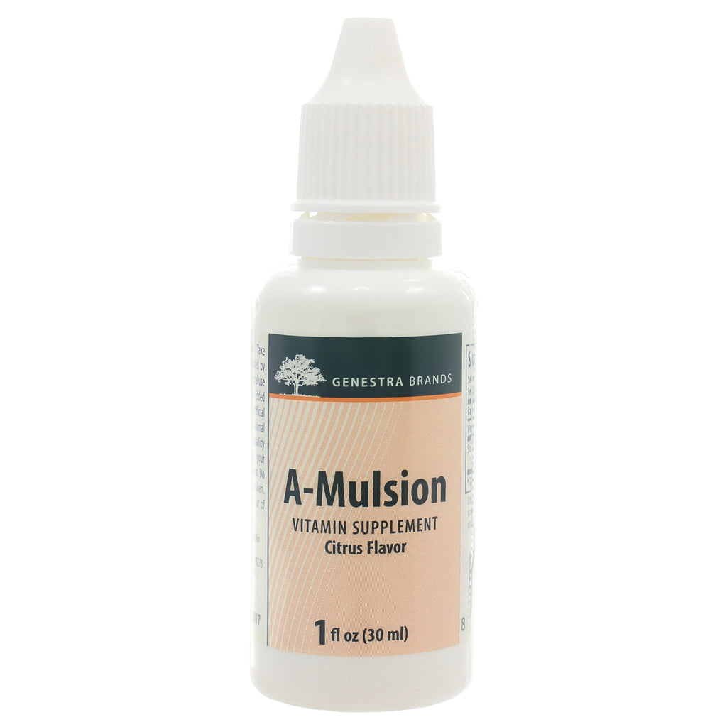 A-Mulsion Liquid 10,000IU