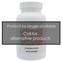 Magnesium Citrate (135mg)