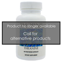 Theanine (200mg)