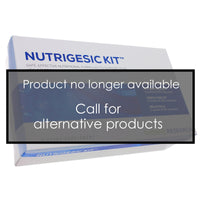 Nutrigesic Kit