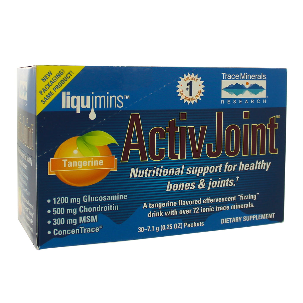 ActivJoint Bone and Joint powder