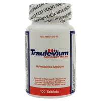 Traulevium Tablets