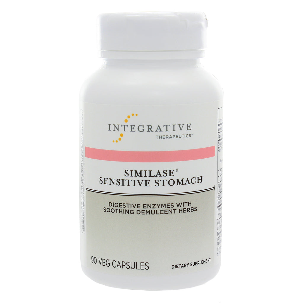 Similase Sensitive Stomach (Gastric Complex)