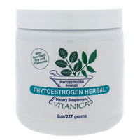 PhytoEstrogen Herbal