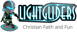 Lightgliders is a cross-platform world of Christian faith, fun, and games. Give the kids you care about a wholesome game with powerful values! Lightgliders is one of the best online Christian games for kids available, filled with bible studies & fun games