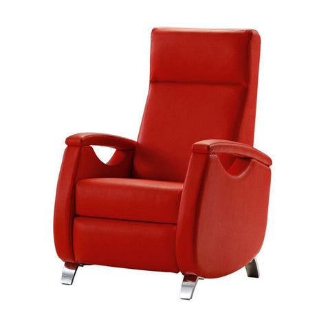sillon reclinable dundee