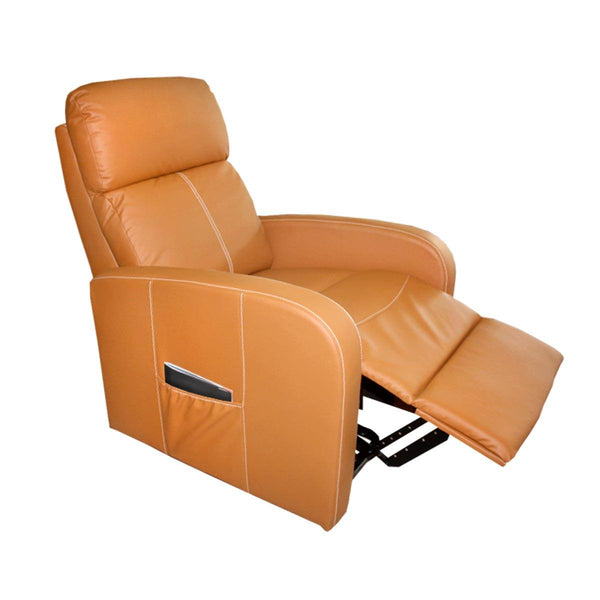 sillon levantapersonas reclinable universe