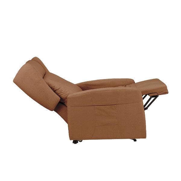 sillon elevador reclinable