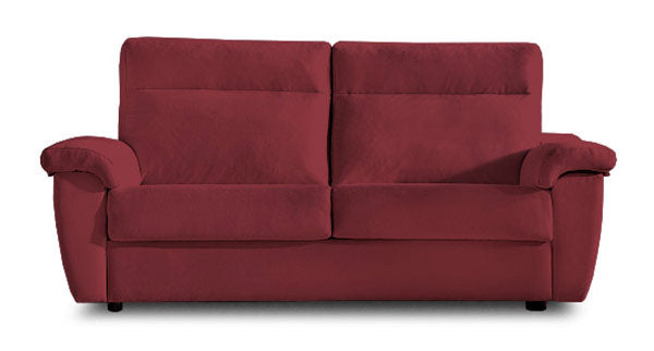 sofa cama mabel