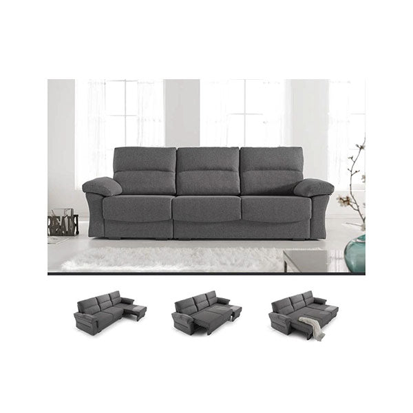 sofa cama paris mopal