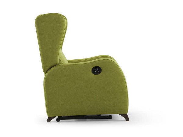 sillon relax oxford xl