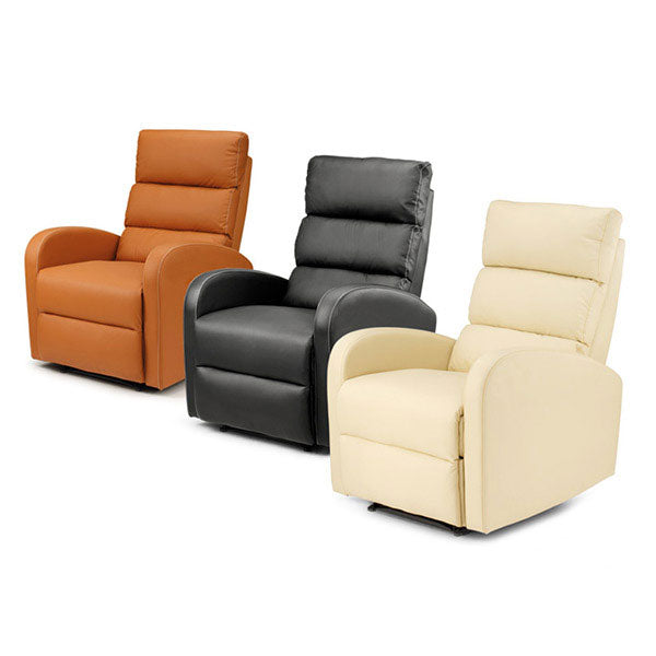 sillon reclinable excellence
