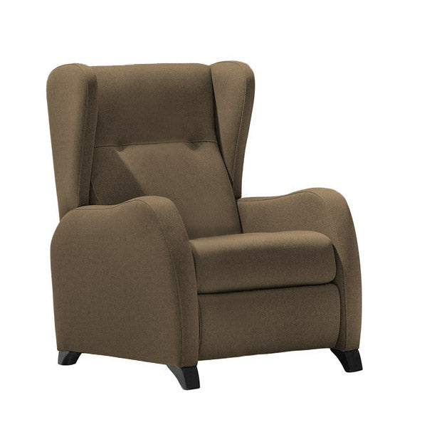 sillon reclinable oxford xl