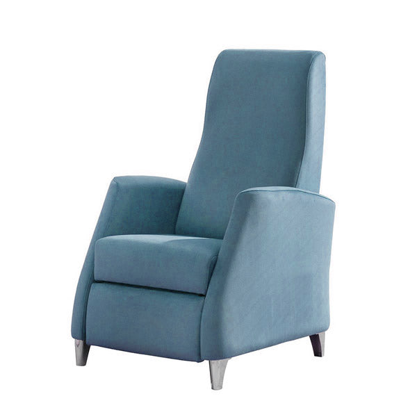 sillon relax coventry