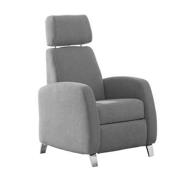 sillon reclinable londres