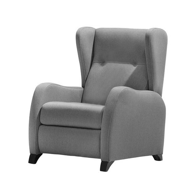 sillon relax oxford
