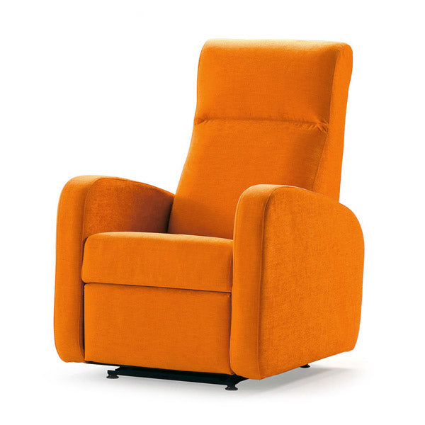 sillon levantapersonas preston