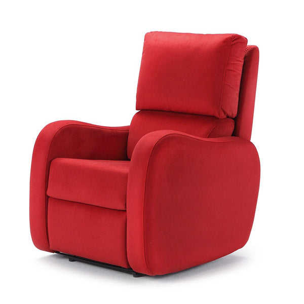 sillon relax preston