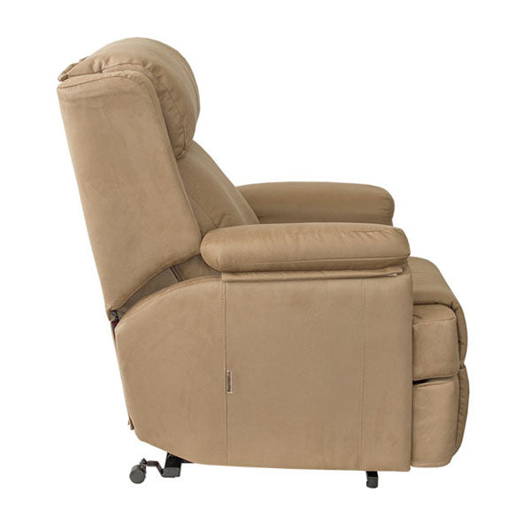 sillon relax excelsior