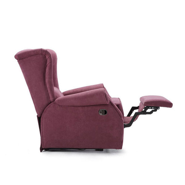sillon reclinable dublin