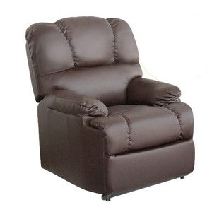 Sillones Relax Reclinables Manuales