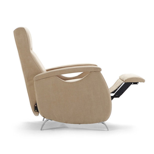 sillon relax automatico dundee