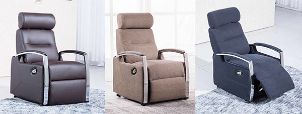 sillon reclinable Atlanta