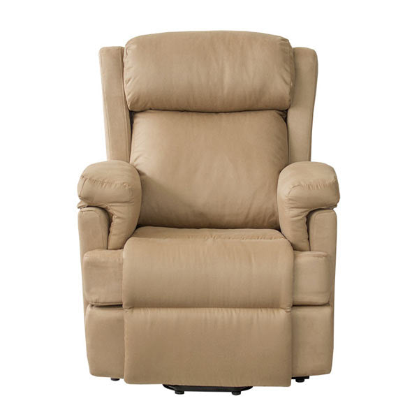 sillon 2 motores excelsior