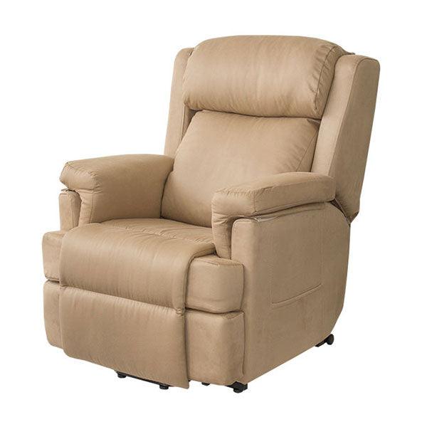 sillon reclinable excelsior