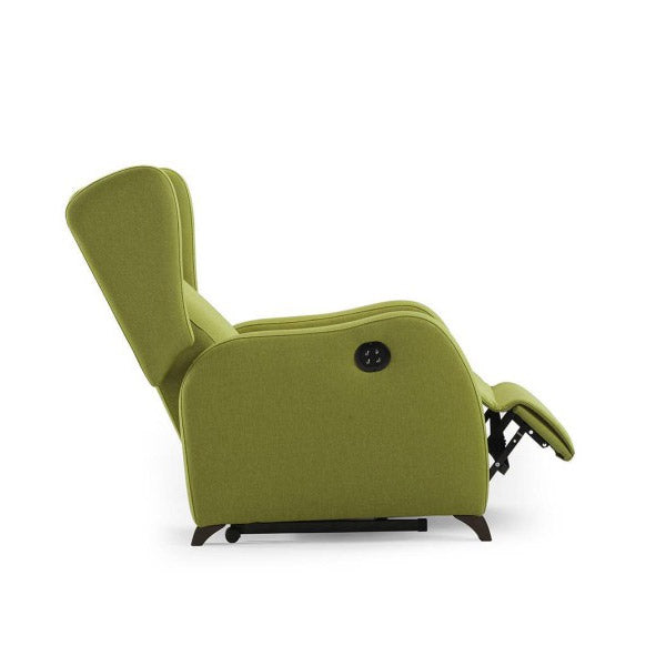 sillon relax reclinable oxford