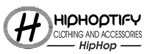 Hiphoptify