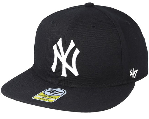 '47 CAPTAIN Snapback YOUTH