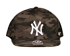 '47 BRAND New York Yankees Snapback