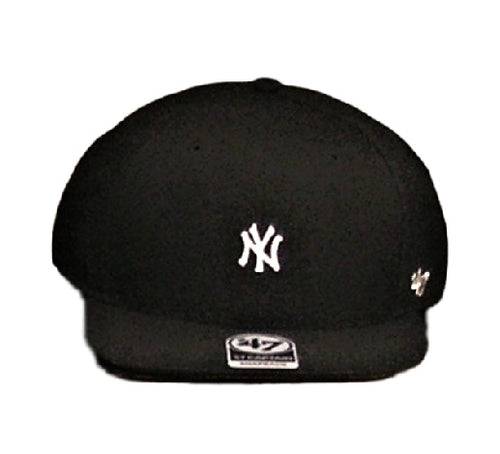 '47 BRAND New York Yankees Snapback 3
