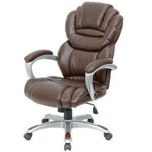 Bulletproof NIJ IIIA Chair Back-Bulletproof Chair-Bullet Blocker®-kincorner.com