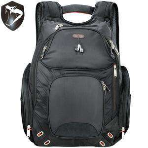 Diamondback Armor Premier Bulletproof Backpack
