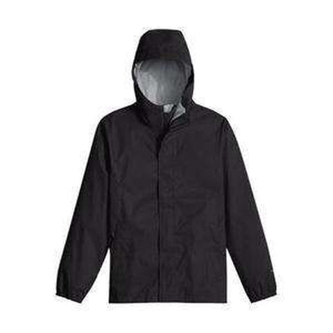 Bullet Blocker Bulletproof Youth Nylon Jacket