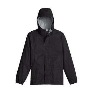 Bullet Blocker Bulletproof Youth Nylon Jacket-Bulletproof Jacket-Bullet Blocker®-Black-L-kincorner.com