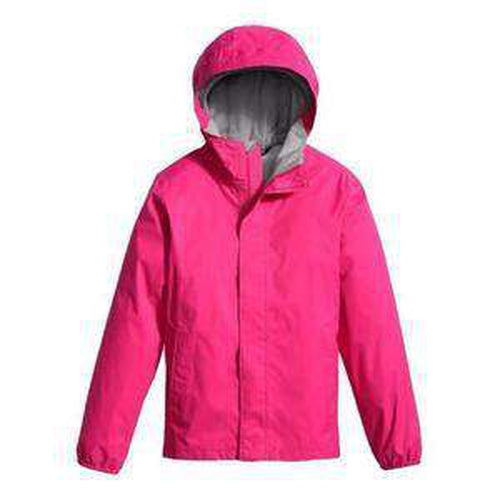 Bullet Blocker Bulletproof Youth Nylon Jacket-Bulletproof Jacket-Bullet Blocker®-Pink-L-kincorner.com