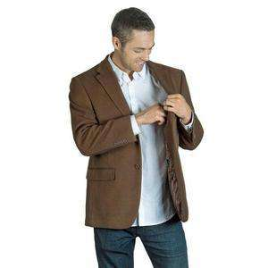 Bullet Blocker Bulletproof Everyday Sports Coat-Bulletproof Jacket-Bullet Blocker®-kincorner.com