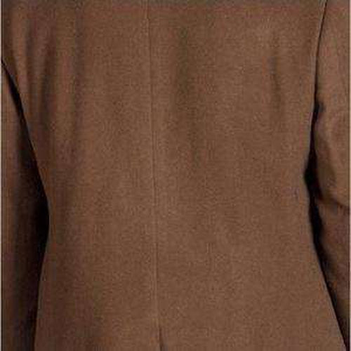 Bullet Blocker Bulletproof Everyday Sports Coat-Bulletproof Jacket-Bullet Blocker®-Camel-36-Short-kincorner.com