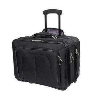 Bulletproof Exec-Mobile Office Luggage-Bulletproof Luggage-Bullet Blocker®-kincorner.com